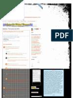 Activatuprograma Blogspot Com