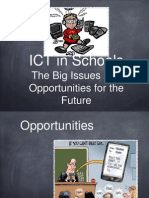 ICT in Schools.ppt
