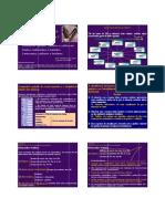 Mineralogia_sistematica_1_(aula_7_folheto)
