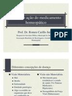 MODO-de-AÇÃO-do-MEDICAMENTO-HOMEOPÁTICO