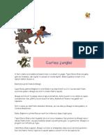 povestea-cartea-junglei