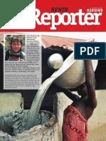Benin Reporter