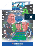 Suplemento Argentino a (1)