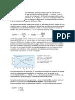 Cuestionario Fisico Quimica 3