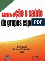Www.marilia.unesp.br Home Publicacoes Educacao-e-saude eBook