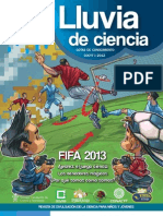 Revista Cecyteo
