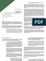 [Legal Ethics] 77- Masinsin vs Albano
