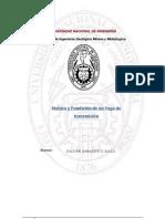 Moldeo y Fundicion de un yugo de transmision.pdf