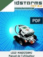 8547UserGuideFrench_PDF.pdf
