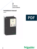 Schneider Electric Atv212 Installation Manual en s1a53832 02