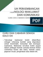 pengaruhperkembanganteknologimaklumatdankomunikasi-121205040711-phpapp01