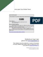 Ejercicios_Packet_Tracer_2Bach_para_Sagraramirez.pdf