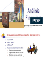 1-analisisdeestadosfinancieros-111020192931-phpapp01