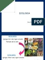 BIO 030 Ecologia (1)