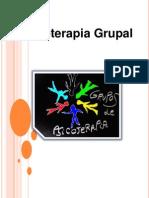 Psicoterapia_gpos