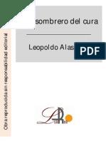 El sombrero del cura.pdf