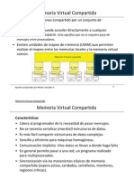 ASD11 Memoria Virtual Compartida MVC - Rev 2010