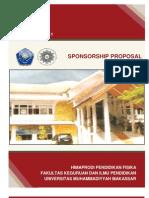 Proposal 2011 Acc