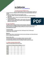 Analisis Varians Multivariat.pdf