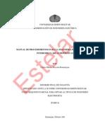 Manualdeprocedimientosparalaingenieriadeiluminaciondeinterioresyareasdeportivas 121228115332 Phpapp01 Unlocked