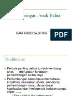 Perkembangan Anak Balita.ppt