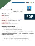 C PINTO 2012english
