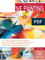 pintura creativa en ingles.pdf