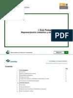 guiasrepresentacionsimbolicaangular_ver01