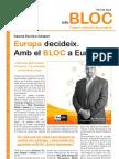 infobloc_comarcal_juny_2009