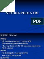 NEURO-PEDIATRI.ppt