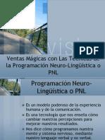 Ventas Con PNL