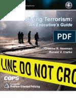 englishPolicing Terrorism