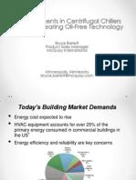 magnetic_bearing_oil_free_technology_mn_ashrae.pdf