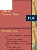 Infeksi SSP.ppt