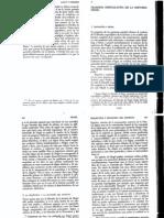 Walsh_Filosofia - Especulativa de la Historia_Hegel (pp 163-201).pdf