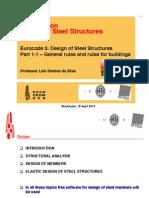 ECCS EC3-1!1!2013 LSS Compendiumv4 Kopia