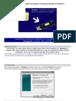 Como Crear Programas Portables Con IExpress