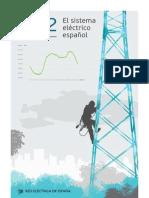 El sistema electrico español.pdf