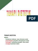 TERAPI DIETETIK.pptx