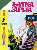 0251. Zlatna kapija.pdf