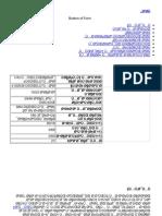 Rich Teزحل xt Editor File