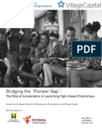 Bridging the Pioneer Gap The Role of Accelerators in Launching High Impact Enterprises .pdf