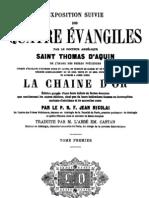 La_Chaine_d_or_(tome_1)_000001012