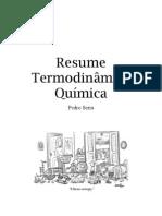 Resume_TQ