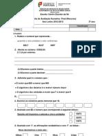 Ficha Sumativa Anual-recurso Mat03
