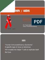 KULIAH HIV2007