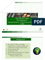 East African Cables Presentation [Compatibility Mode].pdf