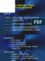 IPD-FUO.ppt