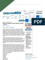 _What will happen if Israel 'defeats' Obama_ - Haaretz - Israel News _