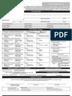 BizDSL OrderForm Form New-1.pdf